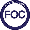 Fremantle Ocean Classic Logo