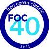 FREO OCEAN CLASSIC
